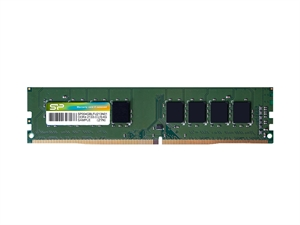 Silicon Power 4GB DDR4 2133MHz 288-PIN Unbuffered DIMM