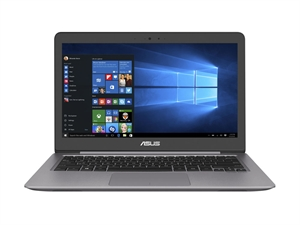 Asus Zenbook UX310UA FHD Intel Core i3 Laptop