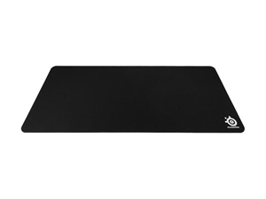 SteelSeries 67500 QcK XXL Mouse Pad