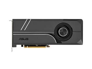 ASUS GeForce GTX 1080 Ti Turbo 11GB Graphics Card