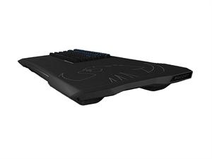 Roccat SOVA MK Membrane Gaming Lapboard