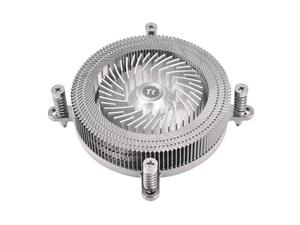 Thermaltake Engine 27 1U Intel CPU Cooler