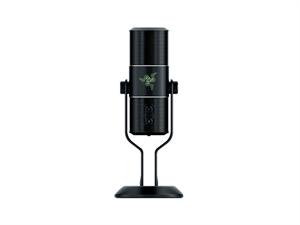 Razer Seiren Elite USB Digital Microphone