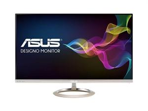 "ASUS MX27UQ 27"" 4K UHD IPS Eye Care Monitor"