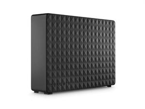 Seagate STEB5000300 5TB USB 3.0 Expansion Desktop Hard Drive