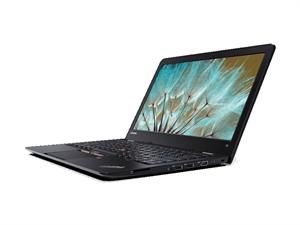"Lenovo ThinkPad 13 G2 13.3"" HD Intel Core i5 Laptop"