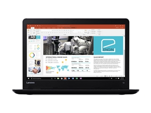 "Lenovo ThinkPad 13 13.3"" HD Intel Celeron Laptop"