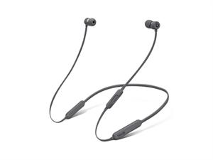 Beats X Bluetooth Earphones - Grey