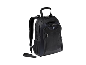 "HP 15.6"" Evolution Backpack"
