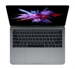 "Apple MacBook Pro 13"" Intel Core i5 - Space Grey"