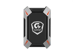 Gigabyte Xtreme Gaming SLI HB Bridge