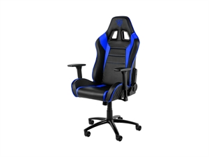 ThunderX3 Gaming Chair TGC30-BB Blue & Black