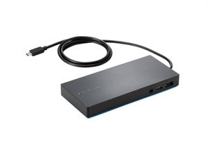 HP Elite USB-C Docking Station G2