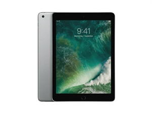 Apple iPad 32GB WiFi - Space Grey