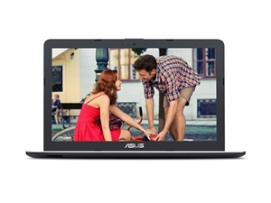 "ASUS X541UJ-DM026T 15.6"" Full HD Intel Core i5 Laptop"