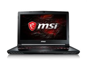 "MSI GS43VR 7RE-074AU Phantom Pro 14"" FHD Intel Core i7 Gaming Laptop"