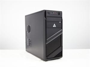 Centre Com Pro 'Basic i5 v2' Desktop
