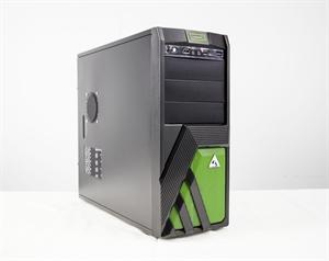 Centre Com 'Vindicator' Gaming Desktop