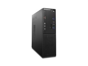 Lenovo SFF S510 Intel i7 Tower Desktop