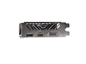 Gigabyte Radeon RX 560 Gaming OC 2GB Video Card
