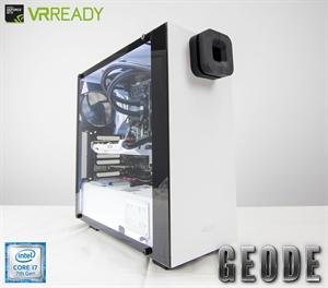 Centre Com 'Geode' Gaming System