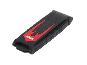 Kingston Hyper X Fury 16GB USB Flash Drive