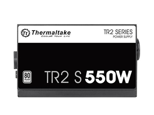 Thermaltake TR2 S 550W 80+ Power Supply