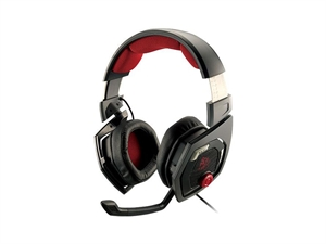 Tt eSPORTS SHOCK 3D 7.1 Gaming Headset