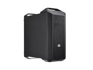CoolerMaster MasterCase 5 Modular Mid Tower Case