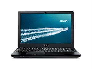 Acer TravelMate P446M 14'' HD Intel Core i5 Laptop