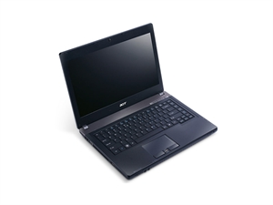 Acer TravelMate P446M 14'' HD Intel Core i5 Laptop