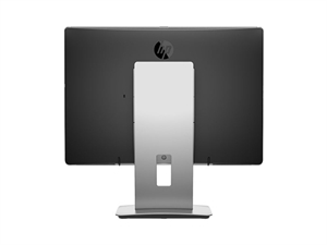 HP ProOne 600 G2 21.5'' Non-Touch Intel Core i7 All-in-One Desktop