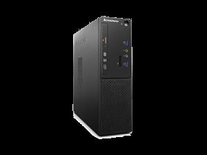Lenovo S510 SFF Wireless Intel Core i7 Desktop