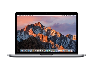 "Apple MacBook Pro 13"" Intel Core i5 2.3GHz 256GB - Space Grey"