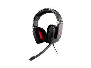 Tt eSPORTS SHOCK Premium Foldable Gaming Headset