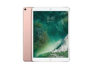 """Apple iPad Pro 10.5"""" 64GB WiFi - Rose Gold"""