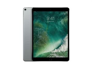 "Apple iPad Pro 10.5"" 64GB WiFi + Cellular - Space Grey"