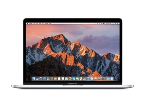 "Apple MacBook 12"" Intel Core i5 1.3GHz 512GB - Silver"