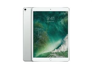 "Apple iPad Pro 10.5"" 64GB WiFi + Cellular - Silver"