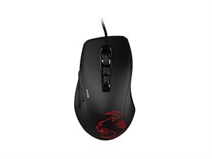 Roccat Kone Pure Owl-Eye Optical RGB Gaming Mouse