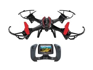 Zero-X Rapture HD Drone
