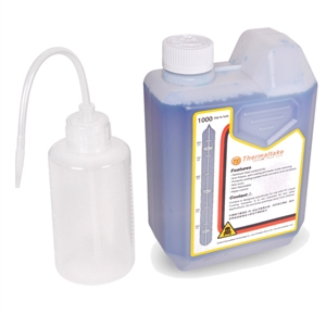 Thermaltake Coolant 1000ml Blue