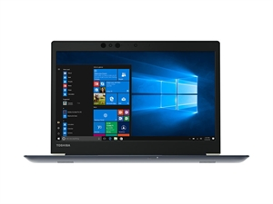 "Toshiba Protege X40 14"" FHD Touch Intel Core i5 Laptop"