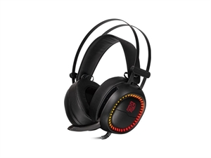 TTeSports Shock Pro RGB Gaming Headset