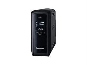 CyberPower PFC Sinewave Series Tower UPS 900VA