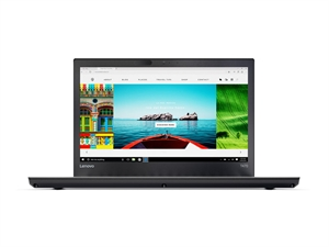 "Lenovo ThinkPad T470 14"" FHD Intel Core i5 Laptop"