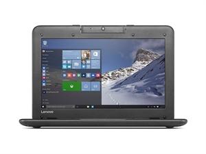 "Lenovo N22 11.6"" HD Intel Celeron N3050 Laptop"