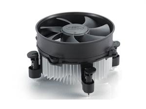 DeepCool Alta 9 Intel Socket CPU Cooler