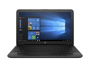 "HP 250 G5 (1EK04PA) 15.6"" HD Intel Core i3 Laptop"