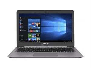 """ASUS ZenBook UX310UA-GL082T 13.3"""" FHD Intel Core i3 Laptop"""